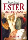 Ester - nová královna