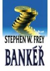 Bankéř