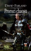 Proroci chaosu