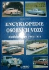 Encyklopedie osobních vozů: Osobní vozy 1945–1975