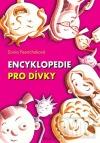 Encyklopedie pro dívky