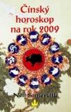 Čínský horoskop na rok 2009