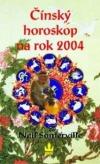 Čínský horoskop na rok 2004