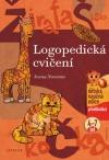 Logopedická cvičení