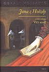 Jana z Hvězdy II. - Vlčí soud