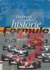 Osobnosti a události historie Formule 1 - Dějiny formule 1