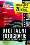 Digitální fotografie tipy a triky