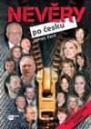 Nevěry po česku
