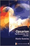 Opsarion