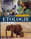 Etologie - Biologie chování zvířat