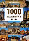 1000 pozoruhodností Prahy