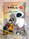 Vall I. - Filmový příběh