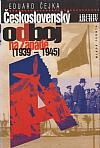 Československý odboj na Západě (1939 - 1945)