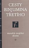 Cesty Binjumina Třetího
