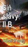 Síň slávy II B - Nejlepší SF novely
