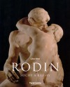 Rodin - Sochy a Kresby