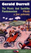Piknik a jiné pohromy / Picnic and suchlike Pandemonium