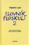Slovník floskulí 2