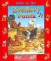 Zvědavý Puňta - Učím se číst