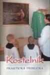 Kostelník - Praktická příručka