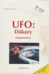 UFO: Důkazy