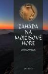 Záhada na Mojžíšově hoře