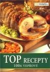 TOP recepty: 100x vepřové