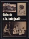 Galerie c. k. fotografů