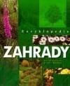 Encyklopedie zahrady