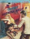 Třikrát agentka Nelly 8