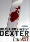 Drasticky děsivý Dexter