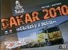 Dakar 2010: Obrázky z pekla