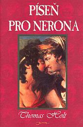 Píseň pro Nerona