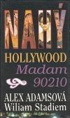 Nahý Hollywood