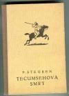 Tecumsehova smrt