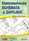 Elektrotechnická schémata a zapojení