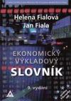 Ekonomický výkladový slovník