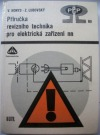 Příručka revizního technika pro elektrická zařízení NN