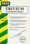 Trivium elektrotechnika