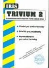 Trivium 2