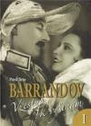Barrandov I: Vzestup k výšinám