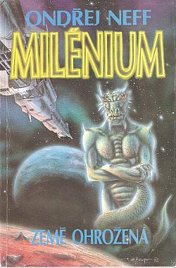 Milénium 1 – Země ohrožená