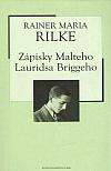Zápisky Malteho Lauridsa Briggeho