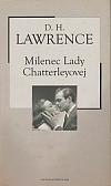 Milenec lady Chatterleyovej
