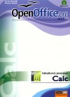 OpenOffice org. CALC