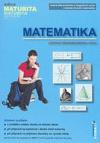 Matematika : přehled středoškolského učiva
