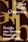 Povídky otce Browna / Paradoxy pana Ponda