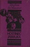 Hostinec Jamajka
