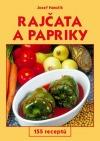 Rajčata a papriky - 155 receptů