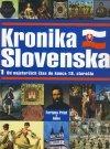 Kronika Slovenska 1